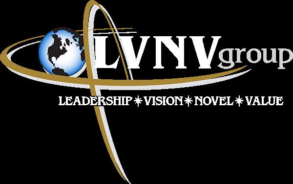LVNV Group