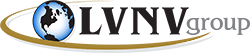 LVNV Group Logo